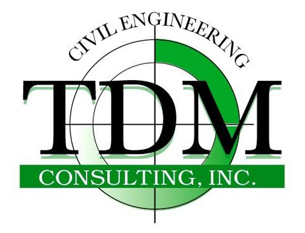 Our Civil Engineering Team - TDM Consulting